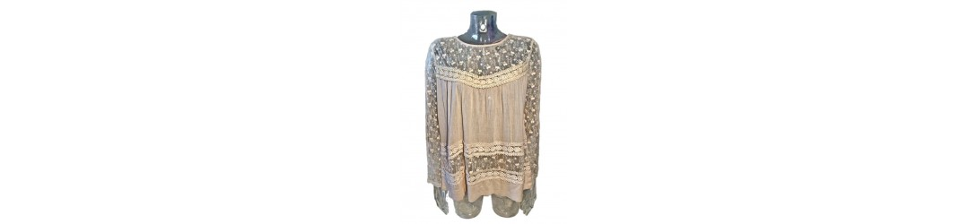 Women's clothing, sweaters, vests, cardigans, jackets, blouses, coats, handmade clothing, knitted clothing, real and faux fur clothing, glamor style, feminine style, fashion, women's ready-to-wear, handmade clothing, mohair, wool , bohemian,